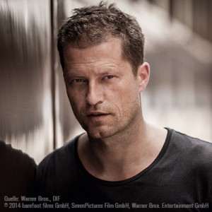 Til Schweiger, Quelle: Warner Bros., DIF, © 2014 barefoot films GmbH, SevenPictures Film GmbH, Warner Bros. Entertainment GmbH