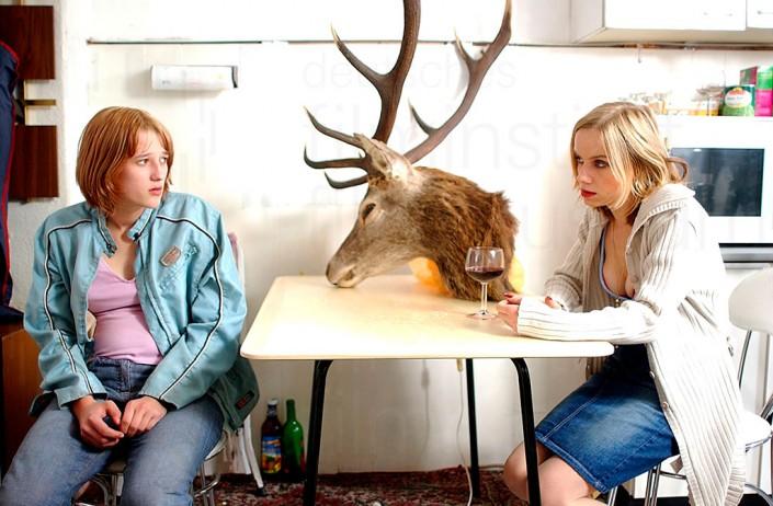 En garde (2005)