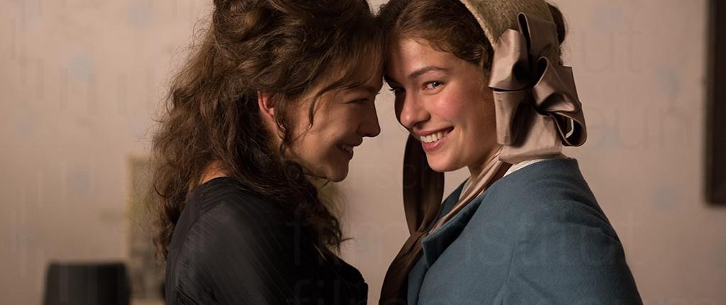 Die geliebten Schwestern