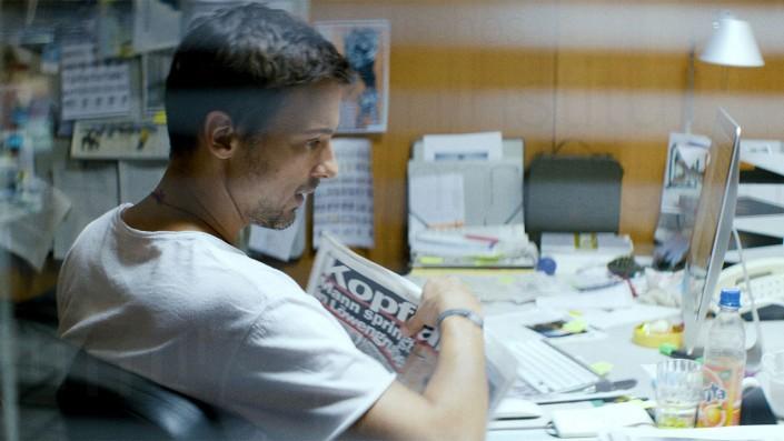 """""""Die Lügen der Sieger"""" (2013/14). Quelle: NFP Marketing & Distribution, DIF, © Heimatfilm"""