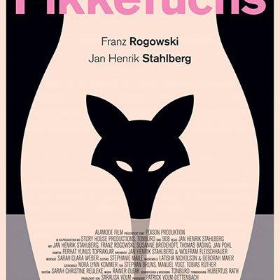 FIKKEFUCHS (DE 2017)